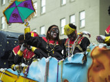 It's Carnival Time by regmar, Photography->People gallery