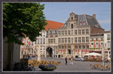 Bergen op Zoom 3 by corngrowth, Photography->Architecture gallery