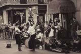 Street music by rforres, photography->people gallery