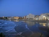 Biarritz by glooh, photography->city gallery