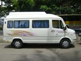 Tempo Traveller Rental Jaipur by gohariindiatour, tutorials gallery
