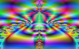 Design 10 by pakalou94, Abstract->Fractal gallery