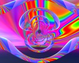 Psychedelic visions by hiitsme, abstract gallery