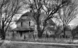Old Homestead by 0930_23, photography->landscape gallery