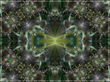 Wedded Bliss by Joanie, abstract->fractal gallery