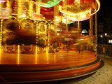 Carousel by mn_photog, Photography->Action or Motion gallery