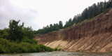 Niobrara River Trip (2) by Pistos, photography->shorelines gallery