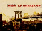 King of Brooklyn by SamGerdt, photography->manipulation gallery