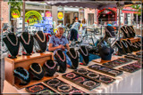 Vendor Or Buyer by corngrowth, photography->people gallery