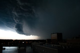 Take Cover by MrOpus, Photography->Skies gallery