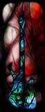 Rapture by TemptingTime, illustrations->digital gallery