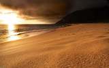 Gold Sand Beach by vlad421, photography->shorelines gallery