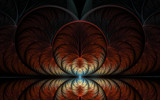 Arctic Fire by purmusic, abstract->fractal gallery