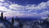 Frontier by ryzst, computer->landscape gallery