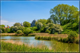 Our Lady In The Spring 2 by corngrowth, photography->landscape gallery