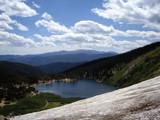 Summer Glacier by SomeRandomGuy, Photography->Mountains gallery