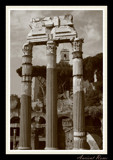 Ancient Rome by Corconia, Photography->Architecture gallery