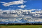 The Sky's The Limit by LynEve, photography->landscape gallery