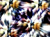 I Quit ! by cemkarahan, abstract gallery