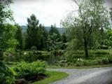 GARDEN 1 by picardroe, photography->gardens gallery