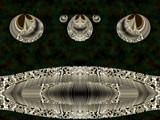 Garden Wall by Flmngseabass, Abstract->Fractal gallery