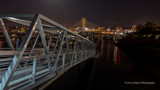 Tacoma,Washington by DigiCamMan, photography->city gallery
