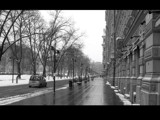 winter in the city by Elini, Photography->City gallery