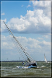 Fair Winds And Following Seas 2 by corngrowth, photography->boats gallery