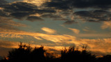 Sundown by artytoit, photography->skies gallery