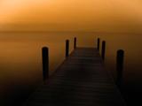 Journey's Start by jma55, Photography->Shorelines gallery