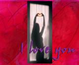 Love u by Kameliya, photography->people gallery