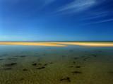 Australian Beach by Snake101, photography->shorelines gallery