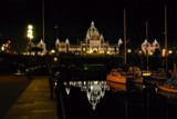British Columbian Parliament by gr8fulted, photography->city gallery