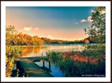 Bolam Park... by Dunstickin, photography->manipulation gallery