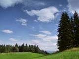Time for break by ekowalska, Photography->Landscape gallery