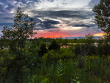 Sunset Skies (9) by Pistos, photography->sunset/rise gallery