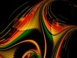 Wav'nAbstraction by vamoura, abstract->fractal gallery