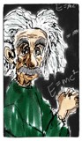 Albert by bfrank, illustrations gallery