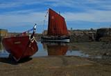 Sea Breeze by biffobear, photography->boats gallery