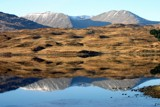 Reflections by auline, Photography->Landscape gallery