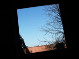 window to somewhere by cipiokas, Photography->General gallery