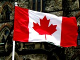 A-Canada Day by dave54, Photography->General gallery