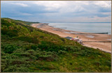 The Dunes Of Walcheren 7 by corngrowth, photography->shorelines gallery