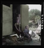 Yakima Valley 1939 by rvdb, photography->manipulation gallery
