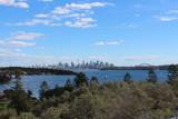 Sydney by jackal_786, photography->city gallery