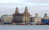 Calling All Merseysiders by braces, Photography->City gallery