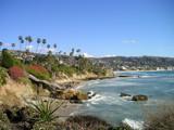 Laguna Beach, CA by jaysa10, Photography->Shorelines gallery