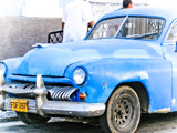 cuban mobile by kentmi, Photography->Cars gallery
