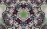 Five Times Better by Flmngseabass, abstract gallery