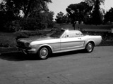 Sunday Driver, 1966 Mustang by hanfordsteve, Photography->Transportation gallery